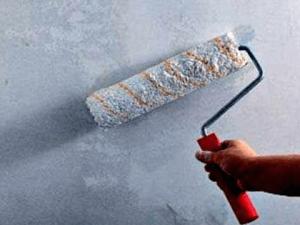 Зачем грунтовать сены перед поклейкой обоев и как это делать