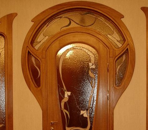 входная дверь ширина 1000 мм