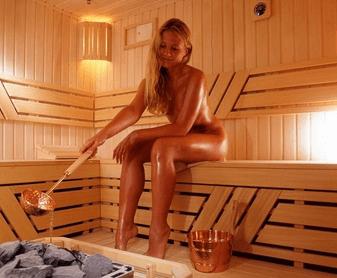 Щитовые бани своими руками: преимущество и этапы строительства