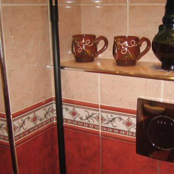 Как спрятать канализационные трубы в ванной: множество способов для квартир и частных домов