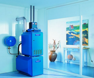 Выбор газового котла для частного дома с советами и рекомендациями