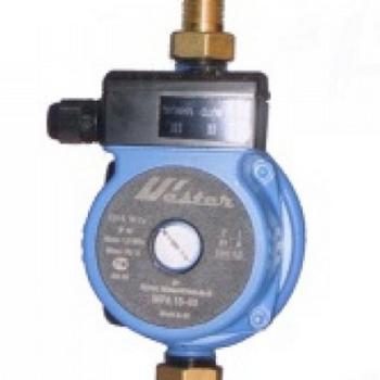 Насос повышения давления воды в квартире: виды, основные параметры, установка, важные рекомендации
