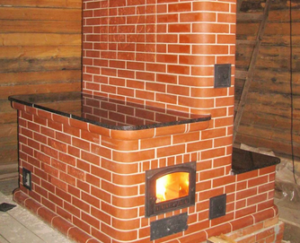Как обустроить отопление загородного дома без газа