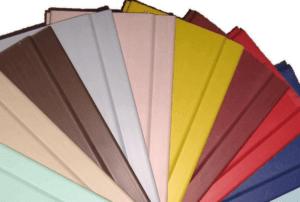Как обшить пластиковыми панелями потолок и не ошибиться