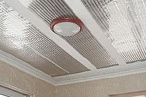 Энергосберегающее отопление частного дома: выгода или дань моде