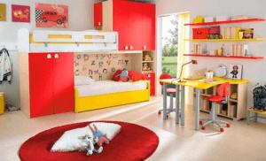 Как сделать квартиру красивой и уютной: советы для каждой комнаты
