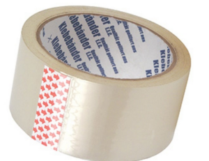 Чем отмыть клей от скотча с разных поверхностей