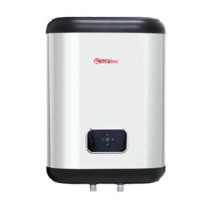 Что лучше: проточный или накопительный водонагреватель, особенности конструкции