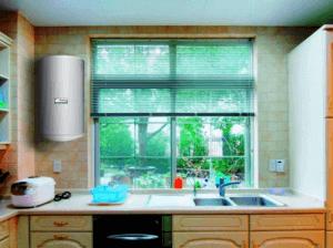 Надо ли сливать воду с водонагревателя в период простоя