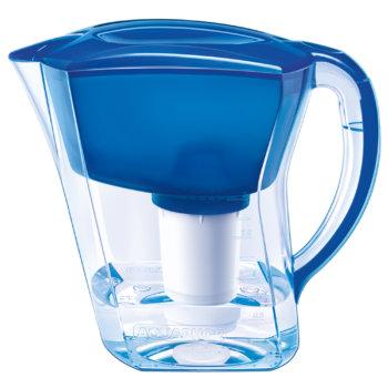 Фильтр для воды кувшин: какой лучше использовать