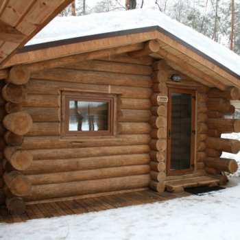 Чем утеплить баню изнутри: теплоизоляция пола, стен и потолка