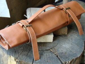 Держатель для сумки
