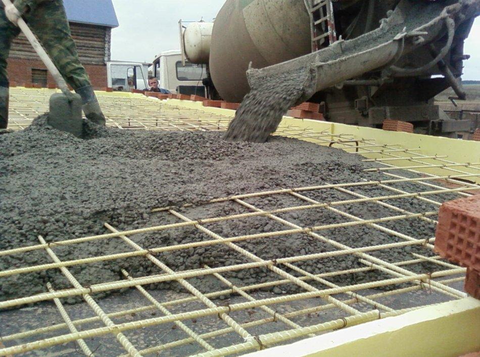 саратов производитель бетона цена вечером пьяный водитель