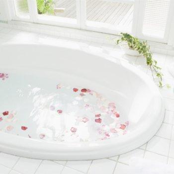 Отбелить ванну в домашних условиях: полезные советы