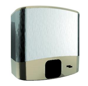 Накопительный водонагреватель электрический