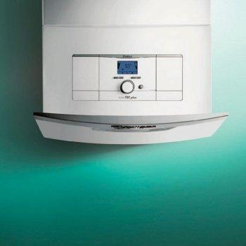 Как выбрать газовый котел для частного дома: подробно о процедуре
