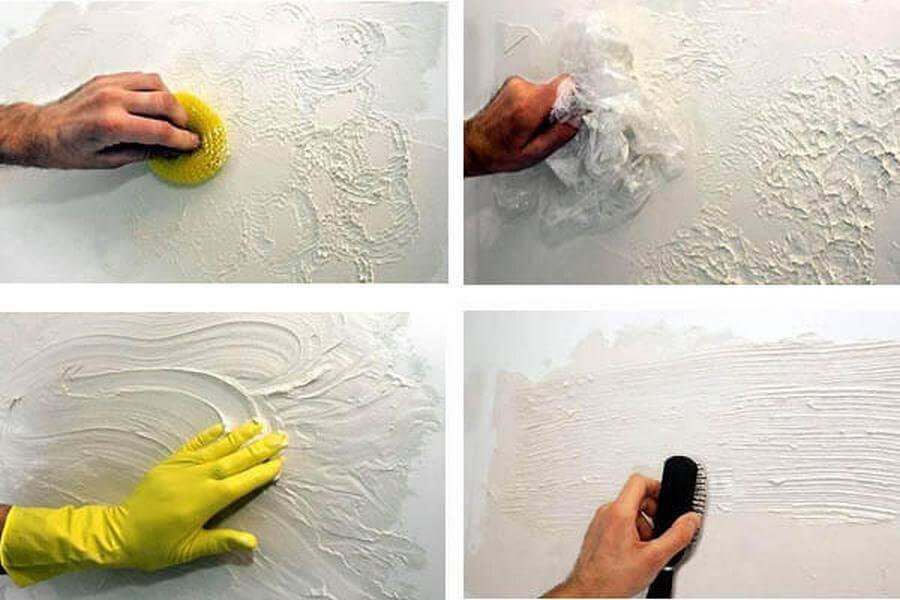 Как сделать своими руками венецианка