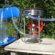 Самодельный водяной насос