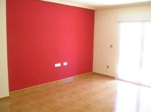 Как и какую краску выбрать для стен нужного цвета и оттенка