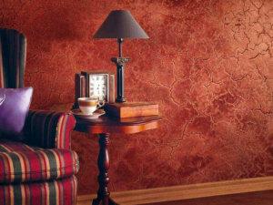 Раствор для штукатурки стен: пропорции и приготовление