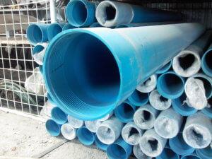 Сварка пластиковых труб своими руками: прокладка водопровода дома