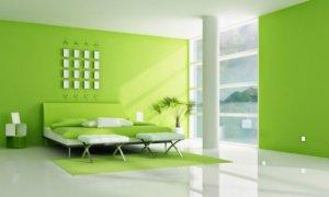 Силиконовые водоэмульсионные краски и их преимущества