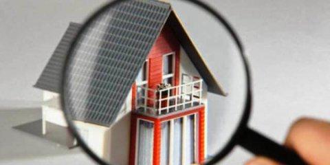 Как проверить дом перед покупкой