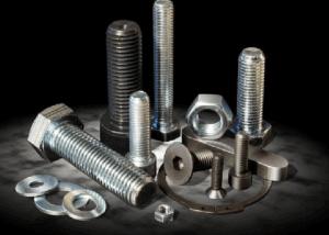 Без крепежных систем ремонт невозможен