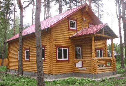 Фундаментная плита мелкого заложения – идеальное решение для современного дачного строительства