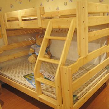 Залог сна ребенка или как самому сделать детскую кровать