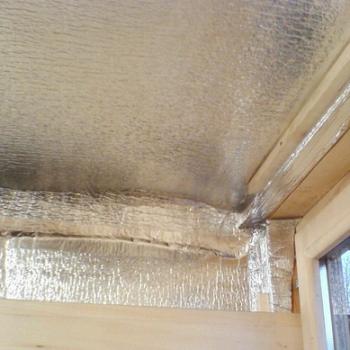 Защита древесины от гниения и выгорания: средства и особенности обработки
