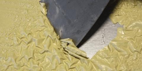 Антикрас поможет быстро удалить старое покрытие