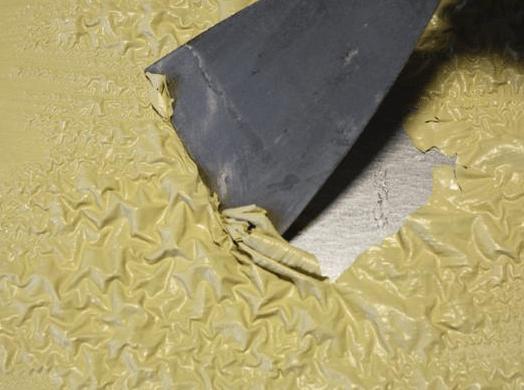 Как снять краску старую с дерева, средства для удаления краски с деревянного пола