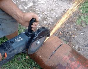 Как сделать штукатурную машину самостоятельно