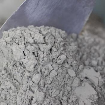 Саморасширяющийся цемент: область применения