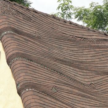 Материалы для мягкой кровли крыши: разновидности, технические характеристики и нюансы монтажа