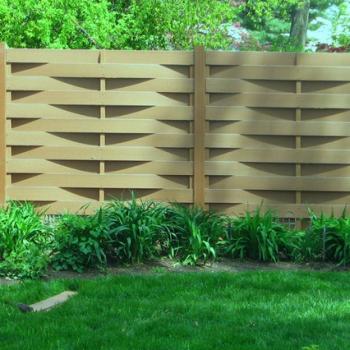 Плетеный забор из доски: виды, материалы, достоинства и недостатки, особенности монтажа