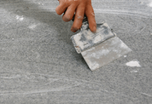 Приспособления для укладки плитки: их разновидность и предназначение