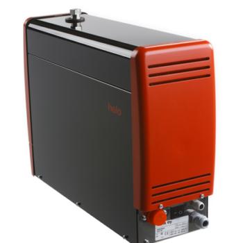 Паровой генератор электричества: предназначение, разновидности и основные достоинства каждого из них