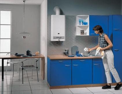 Как выбрать газовую колонку для квартиры: критерии выбора и другие важные моменты