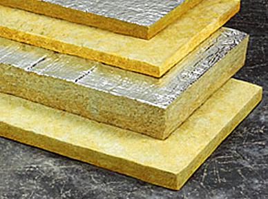 Пенопласт или минеральная вата: сравнение утеплителей
