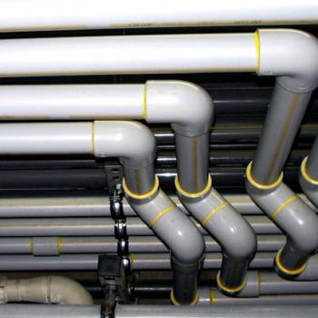 Какие трубы лучше для водоснабжения в квартире: почему