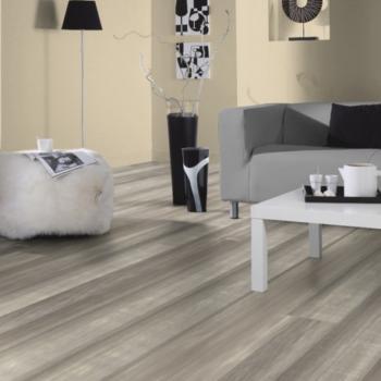 Можно ли стелить линолеум на деревянный пол и как это сделать хорошо