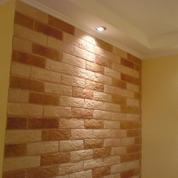 Как правильно положить плитку на стену: что нужно для ремонтных работ