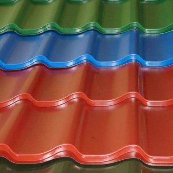 Схема монтажа металлочерепицы: технология, материалы и пошаговая инструкция