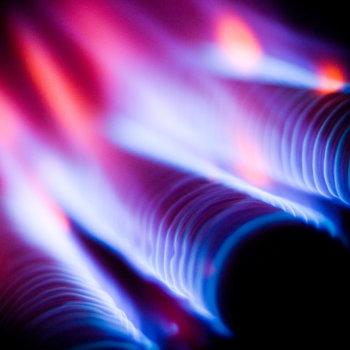 Из каких этапов состоят правила подключения газа и разработка проекта