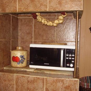 Как обложить печь кафельной плиткой: красивая отделка