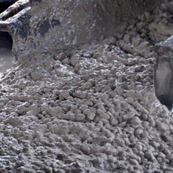 Класс бетона по прочности на сжатие: понятие и марки