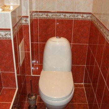 С чего начать ремонт в туалете: отделка помещения