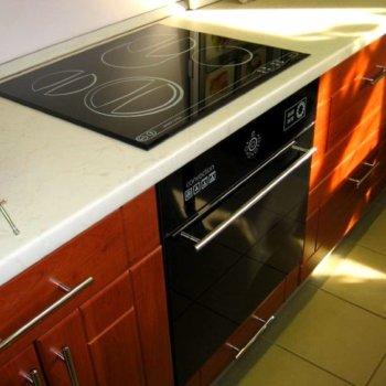 Как подключить варочную панель и духовой шкаф: инструктаж электрика